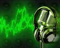 radio-interview-1