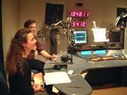 radio-interview-2