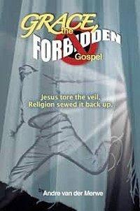 grace_the_forbidden_gospel