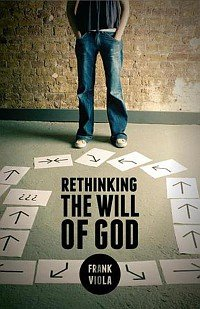rethinking_the_will_of_god