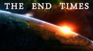 Tommy Hicks' end-times vision