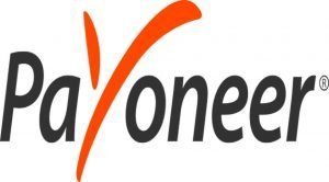 Payoneer - International Banking Solutions