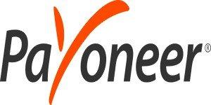 payoneer_logo