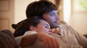 Couples lack true intimacy in marriage