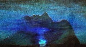 Dreams and visions and the interpretation of dreams and visions belong to God
