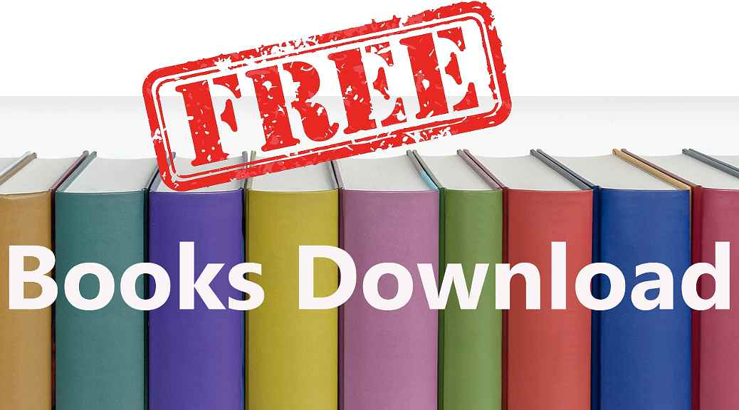 Claim any FREE book in the ASR Martins Book Library! Share any page 30 times on any social network and claim your free book today!
