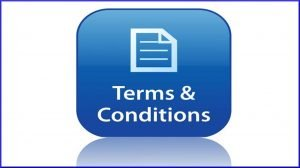 This is the ASR Martins Publishing Terms & Conditions policy