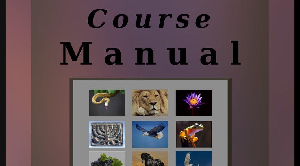 The Dreams Interpretation Course Manual