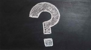 ASR Martins Ministries FAQ or frequently asked question.