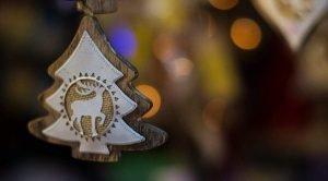 Christians Should Not Celebrate Christmas
