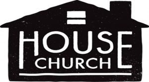 House churches in the world today is all about ministery the God-given way.