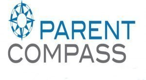 We Need a Parent Compass!