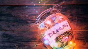 Why a dream interpretation community forum