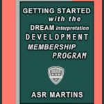Dream Interpretation Development Primary Membership Program