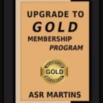 Upgrade to the Dream Interpretation Gold Membership