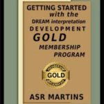 Dream Interpretation Development Gold Membership Program
